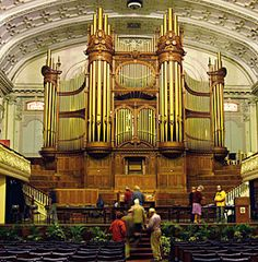 The number of times I have sung here xx Pietermaritzburg City Hall Kwazulu Natal, Amazing Places, Genealogy, Keyboard, South Africa, Beautiful Things, The Good Place, Instruments, Urban