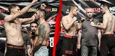 ACB 88: Brisbane – wyniki walk. Marcin Held i Karol Celiński triumfują na antypodach | FIGHT24.PL - MMA i K-1, UFC