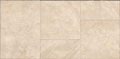 Porcelain Tile - Versailles Series - Estate Naturale / Pattern