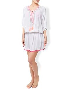 3eb2faa731d 19 Best Travel Kaftans images