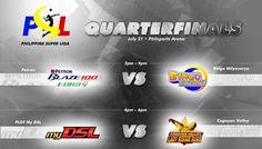 Philippine Super Liga Quarterfinals Preview - Solar Sports Desk Cagayan Valley, Solar, Desk, Sports, Hs Sports, Desktop, Table Desk, Office Desk, Sport