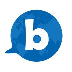 Consiglia busuu ai tuoi amici per imparare le lingue insieme. Inizia a imparare a parlare inglese, spagnolo, francese e altre lingue con busuu