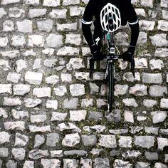 Arenberg! #Roubaix #jeredgruber