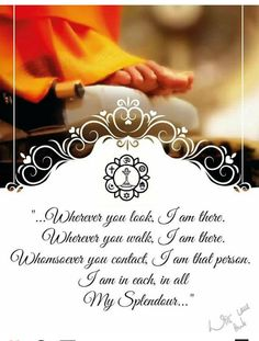 Every second is precious. Do all you can to stay healthy, happy and well 🌱  Sai Baba Quotes, Baba Image, Sathya Sai Baba, Baby Krishna, Gods Plan, All You Can, How To Stay Healthy, Prayers, How To Plan