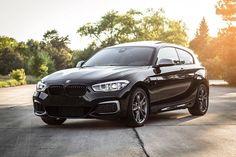 いいね!176.2千件、コメント479件 ― BMWさん(@bmw)のInstagramアカウント: 「The most athletic performance in the compact class. The #BMW #M140i. #BMWrepost @dschmdt…」