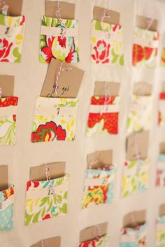 "love this, ""activity"" advent calendar - tutorial and printouts"