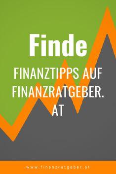 Geld sparen, Geld anlegen, Kredite finden, Versicherungen vergleichen Calm, Save My Money, Economics, Finance