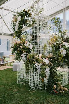 Bride #weddingplanner