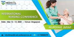 Golden chance to intact your thesis and present them before an intellectual audience. Be a part of our on March, 2020 in comprising of Nursing Care & Nurse travelling, care and Nursing Home care. Medical Conferences, Education Conferences, Nursing Agencies, Stem Cell Research, World Congress, Primary Care Physician, Stem Cell Therapy, Travel Nursing, Cancer Treatment