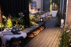 De ideale familie-tuin - Eigen Huis & Tuin