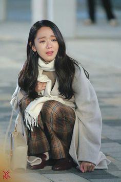 Korean Actresses, Asian Actors, Korean Actors, Actors & Actresses, Drama Korea, Korean Drama, Black Pink Kpop, Celebs, Celebrities