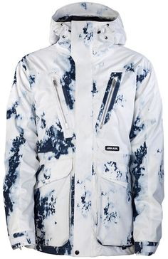 Solo Jacket: Bleach  sale $116.98