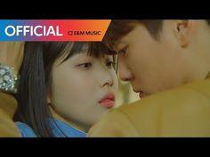 [그녀는 거짓말을 너무 사랑해 OST Part 2] 조이 (JOY) - 괜찮아, 난 (I'm OK) (Feat. 이현우Lee Hyun Woo) MV - YouTube