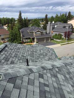 Best Malarkey Premium Reflective Asphalt Shingle Color Tumbleweed Asphalt Shingle Roofs 400 x 300