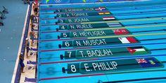 Olympic Rebecca Heyliger Bermuda August 12 2016 (2)