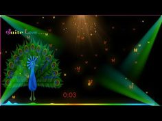 Awesome Avee player black screen template /Kinemaster lighting+Avee player template, ____________&&&&&________&&&&&_____________ No copyright . Green Background Video, Love Background Images, Background Images Wallpapers, Frame Gallery, Black Screen, Jesus Pictures, Disco Ball, Kale, Catholic