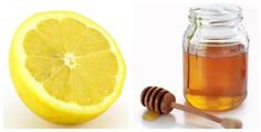 Benefits of the honey lemon mask:  - Clears acne  - Gentle cleansing agent  - Dries out pimple  - Minimizes pore size  - Smooths skin  - Reduces redness and instantly soothes irritation  - Makes skin glow  - Relieves dryness and even flaking  - Honey is a humectant so it hydrates skin  - Brightens skin  - Evens out skin tone ( due to sun damage or blemishes) and helps scarring  - The bacteria cannot live in an environment covered in honey; due to honeys antiseptic qualities