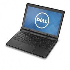 nice Dell Unveils Google Chromebook 13