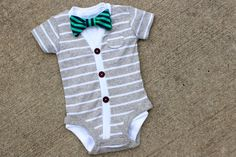 Getting this for Bean!