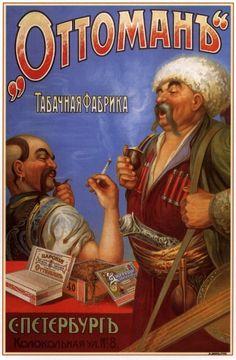 Buy prints, Old poster, Art print posters, 127 Retro Poster, Poster Ads, Retro Ads, Poster Prints, Art Print, Vintage Advertising Posters, Vintage Advertisements, Vintage Cigarette Ads, Pub Vintage