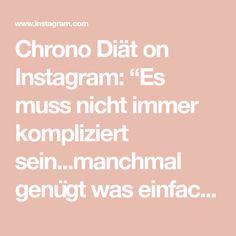 """Chrono Diät on Instagram: """"Es muss nicht immer kompliziert sein...manchmal genügt was einfaches wie ein gemischter Salat mit Schafskäse auch . 😋…"""" Instagram, Salad With Feta Cheese"""