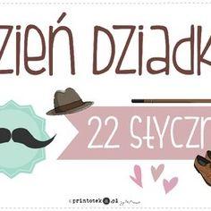 Logopedyczne gry, ćwiczenia z języka, karty do wydrukowania. - Printoteka.pl Education, Children, Speech Language Therapy, Young Children, Kids, Children's Comics, Learning, Sons, Child