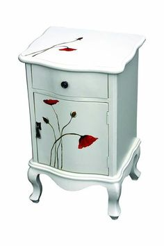 Guide to funky furniture Decoupage Furniture, Hand Painted Furniture, Funky Furniture, Refurbished Furniture, Paint Furniture, Repurposed Furniture, Furniture Projects, Furniture Making, Furniture Makeover