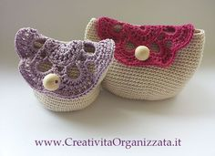 Come fare una pochette a uncinetto Learn To Crochet, Diy Crochet, Baby Booties, Baby Shoes, Jewelry Roll, Crochet Purses, Knitted Bags, Crochet Accessories, Purses And Bags
