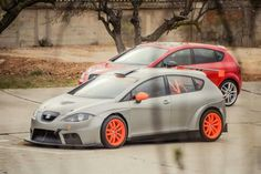 Racing, History, Vehicles, Car, Sports, Cars, Autos, Running, Hs Sports