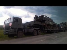 Последний рейс российского солдата для MH17 - Inform Napalm