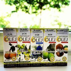 Olejek marchewkowy czy rycynowy to standard w każdym sklepie zielarskim. Jeśli szukacie tych naprawdę rzadkich i wyjątkowych to zapraszamy do nas. Mamy ich najwiekszy wybór! Marula tamanu czy neem  #biomarketpoznan #oil #organic #tamanu #neem #healthy #beauty # olejki #followme #amazing #instagood #instalike #instapic # love