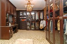 Dream Closets On Pinterest Closet Dream Closets And Big Closets