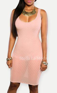 $29.99 Sexy Two in One Bodysuit Mini Dress
