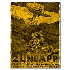 Zundapp Vintage Advert -Distressed Image Postcards today price drop and special promotion. Get The best buyDiscount Deals          Zundapp Vintage Advert -Distressed Image Postcards Review on the This website by click the button below...