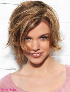 Moderne frisuren damen 2017 - http://stylehaare.info/260-moderne-frisuren-damen-2017.html. #TRENDS2017 #frisuren #haar #frisuren2017