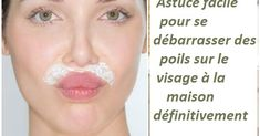 Beauty Discover Easy tip to get rid of facial hair permanently at home - Hairstyles 03 Hair Loss After Pregnancy Waist Length Hair Hair Quality Strong Hair Facial Hair Poses Cellulite Body Care Makeup Tips Hair Loss After Pregnancy, Waist Length Hair, Hair Quality, Strong Hair, Poses, Facial Hair, Cellulite, Body Care, Makeup Tips