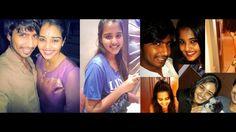 Actor Vishnu Vishal Latest Family and Friends Photo Gallery