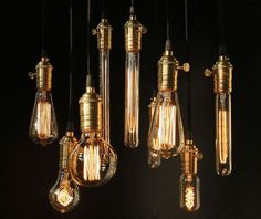 DECORATE YOUR HOUSE WITH US UY SOME EAUTIFUL ANTIQUE LED BULBS. The company's main products: Edison tungsten lamp series and LED filament bulb series, and other retro lightings. VISIT OUR WEBSITE WWW.AMD-DECOR.COM