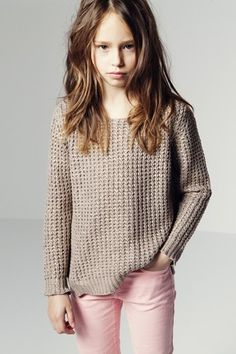 Love these new Zara  looks for kids. If only there was a store in Ottawa that sold this stuff... see my kids' fashion pinterest board  for ...