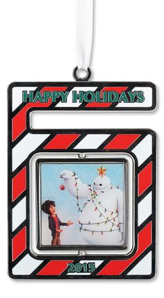 Disney Movie Insiders: Where Fans Become Insiders Disney Movie Rewards, Disney Movies, Disney Characters, Win A Holiday, Holiday Parties, Disney Ornaments, Holiday Ornaments, Disney Merchandise, Happy Holidays