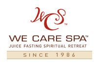 We Care Detox Spa and Spiritual Retreat
