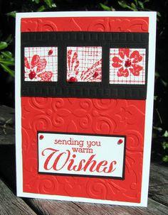 Warm wishes by turleyfamily(Dawn), via Flickr
