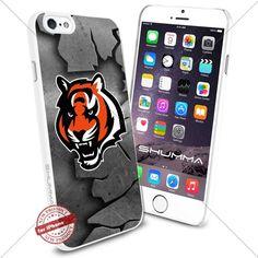 "NFL Cincinnati Bengals,iPhone 6 4.7"" & iPhone 6s Case Cov... https://www.amazon.com/dp/B01ICRR2DK/ref=cm_sw_r_pi_dp_dlCIxbBJWC0TM"