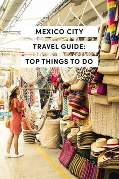 Mexico City Travel Guide – Things To Do & Where To Eat Mexiko-Stadt Reiseführer México (Visited 1 times, 1 visits today) Mexico City, Df Mexico, Visit Mexico, Tulum Mexico, London Travel Guide, China Travel Guide, Travel Guides, Travel Tips, Travel Destinations