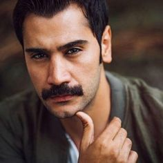 Ugur Gunes was born in Ankara in 13 January He has one brother and one sister. Ugur Gunes spent his childhood in Ankara and started acting at Ankara Art Theatre Turkish Men, Turkish Actors, Muscle Bear Men, Whatsapp Dp Images, Biography, Tv Series, Drama, Handsome, Guys