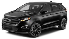 2015 Ford Edge Sport, Review, Release Date, MPG - http://www.ligcars.xyz/2015-ford-edge-sport-review-release-date-mpg/