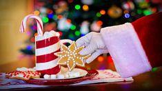 Christmas Decor Ideas - Happy Christmas - Noel 2020 ideas-Happy New Year-Christmas Merry Christmas Wallpaper, Merry Christmas Images, Merry Christmas Wishes, Christmas 2019, Family Christmas, Christmas Gifts, Christmas Postcards, Christmas Train, Christmas Hanukkah
