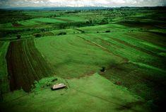 Stuart Franklin TANZANIA. Rift Valley. 2000 Stuart Franklin, Rift Valley, Tanzania, Golf Courses