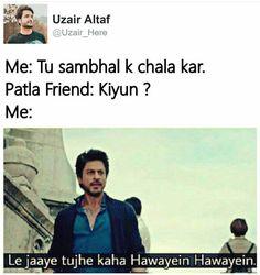 Funny Texts Jokes, Very Funny Memes, Latest Funny Jokes, Funny Jokes In Hindi, Funny School Memes, Funny True Quotes, Some Funny Jokes, Jokes Quotes, Funny Relatable Memes