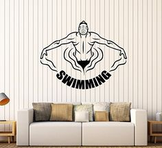 Vinyl Wall Decal Swimming Pool Swimmer Water Sports Word ... https://www.amazon.com/dp/B077NPYX4D/ref=cm_sw_r_pi_dp_x_E7AfAbFXZQ79E